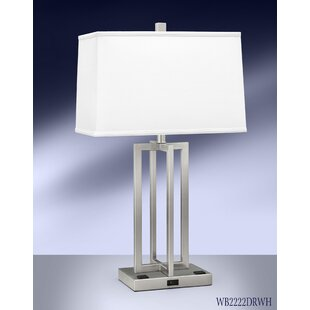 Dombrowski 28 Table Lamp