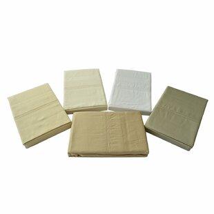 Baton Rouge Pillow Case (Set of 2)