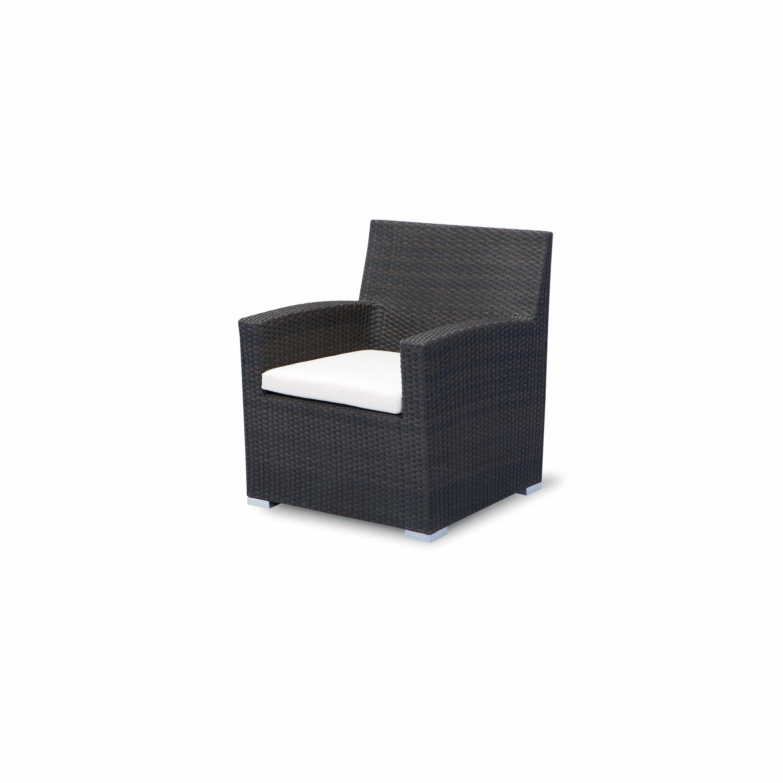 Wondrous Roose Lounge Chair Machost Co Dining Chair Design Ideas Machostcouk