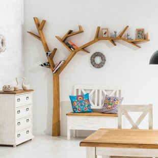 premium selection 2b4a5 f4ac4 Children's Bookcases You'll Love | Wayfair.co.uk