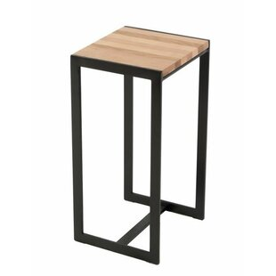 Ansted End Table