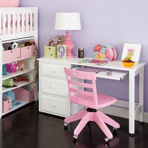 Easy Kitchen Cabinet Plans