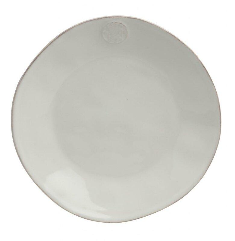 """10.75"""" Dinner Plate Set"""