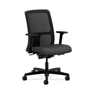 HON Ignition High-Back Mesh Desk Chair