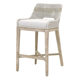 Gregg 30.5 Bar Stool Bungalow Rose
