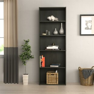 Rosemary Standard Bookcase