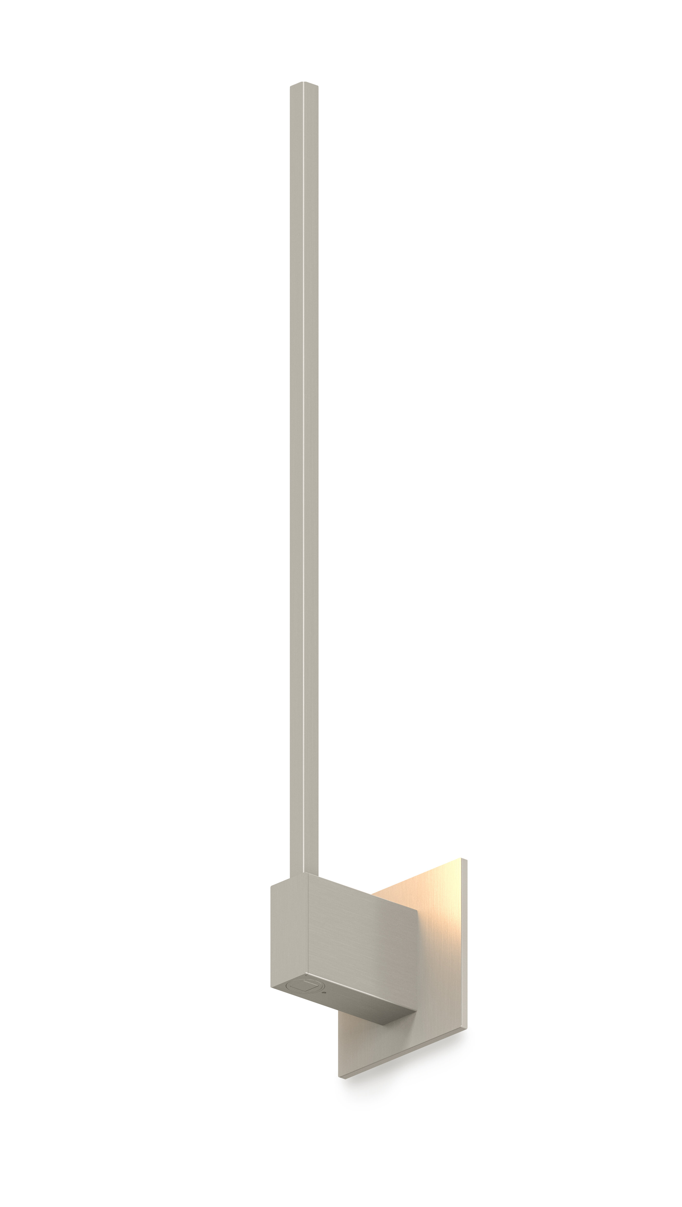 Koncept Technologies Inc Wall Sconces You Ll Love In 2021 Wayfair