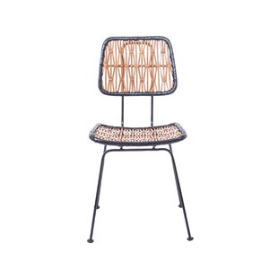 Patmos Dining Chair By Bloomsbury Market