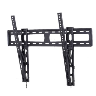 Weatherproof Non-Articulating Wall Mount for 33