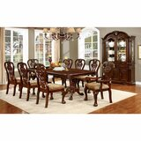 Singletary Dining Table by Astoria Grand