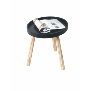 Alondra Side Table By Isabelline