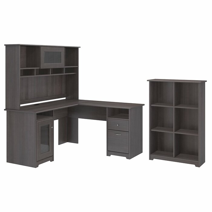 pittsburgh hutch island browse bookcases room m furniture cleveland products youngstown ohio door pennsylvania living bookcase ashley cross large