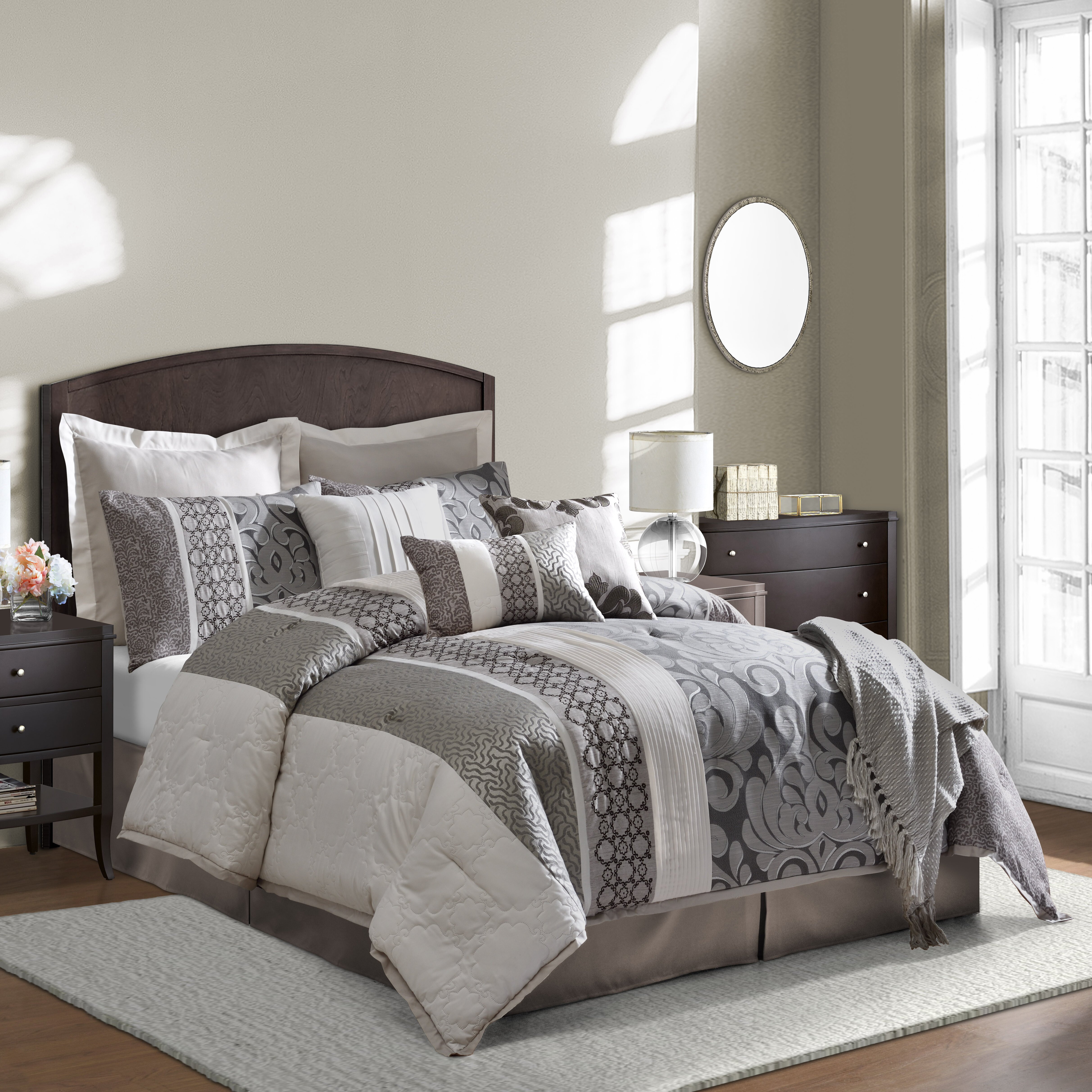 product retreat src p collection tide bedding dwp desktop southern a zoom layer comforter comp belk tropical