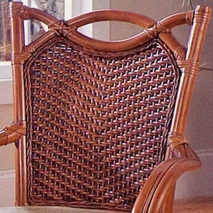 Great choice Christina Arm Chair by South Sea Rattan Reviews (2019) & Buyer's Guide