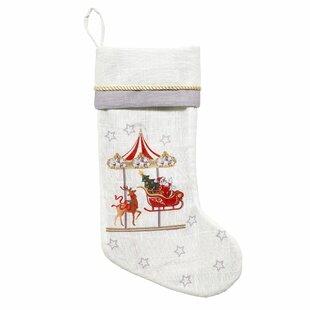 Mr Christmas Carousel.Mr Christmas Carousel Wayfair