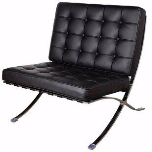 Orren Ellis Villa D?Este Lounge Chair