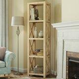 Orben Etagere Bookcase by Alcott Hill®