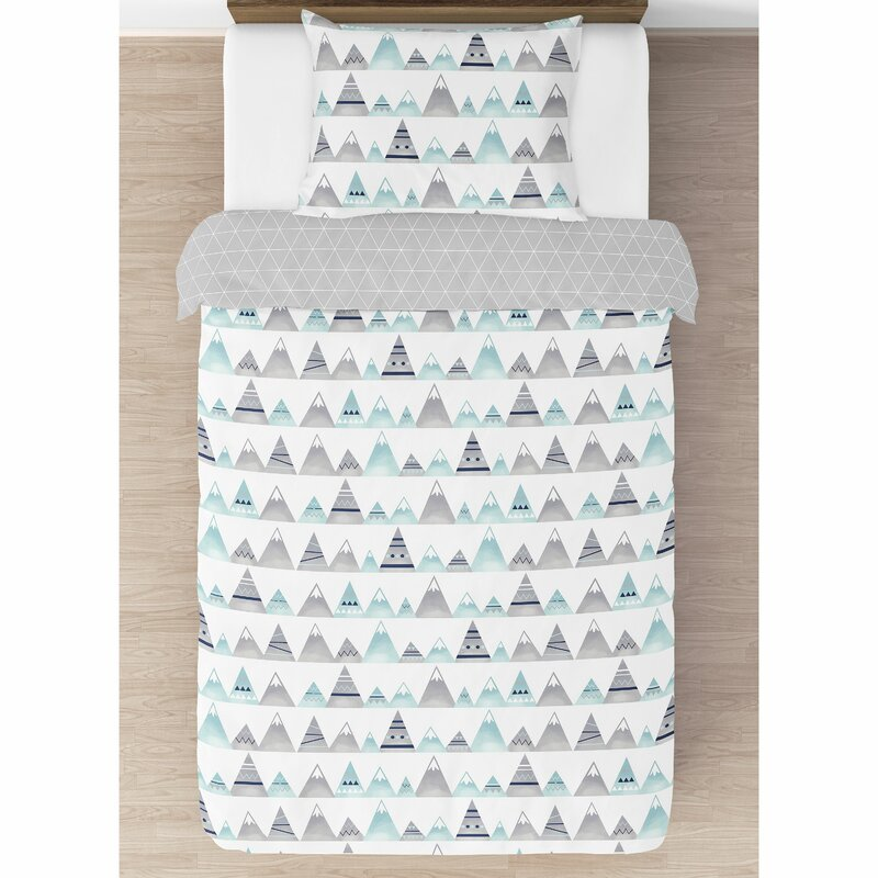 52 Dreaded Comforter Set Mountains Ideas Oneshellsquare