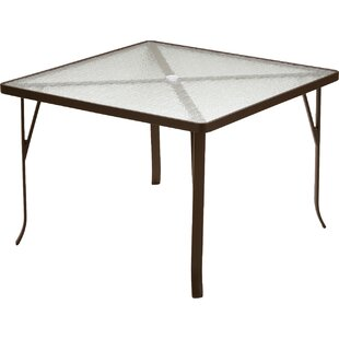 Looking for Dining Table Find & Reviews