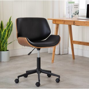 Heyer Armless Task Chair
