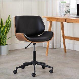 Heyer Armless Task Chair