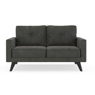 Lamkin Loveseat by Latitude Run