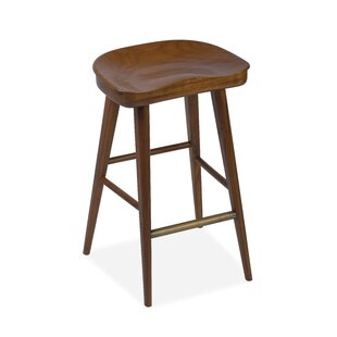Manassas 31 Bar Stool