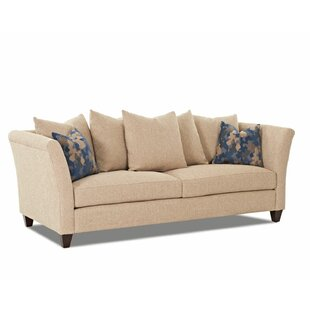 Find the perfect Carmella Sofa by Klaussner Furniture Reviews (2019) & Buyer's Guide