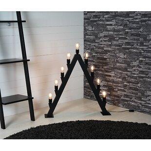 9-Light Lamp By The Seasonal Aisle