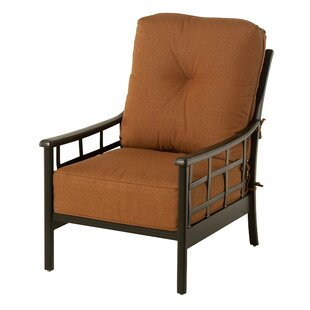 Merlyn Club Patio Chair