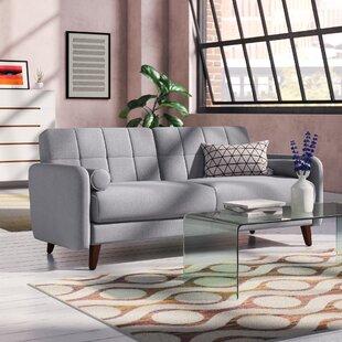 Natalie 3 Seater Sofa By Elle Decor
