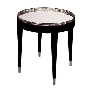Tavistock End Table