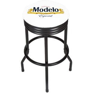 Trademark Global Modelo Ribbed 28.5