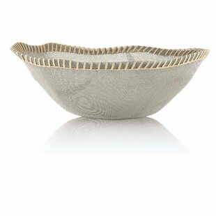 Peneira Fruit Bowl