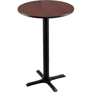 Compare & Buy 42 Pub Table By Holland Bar Stool