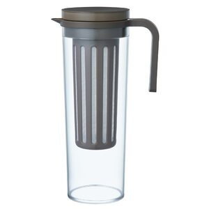 Iced Coffee Pitcher