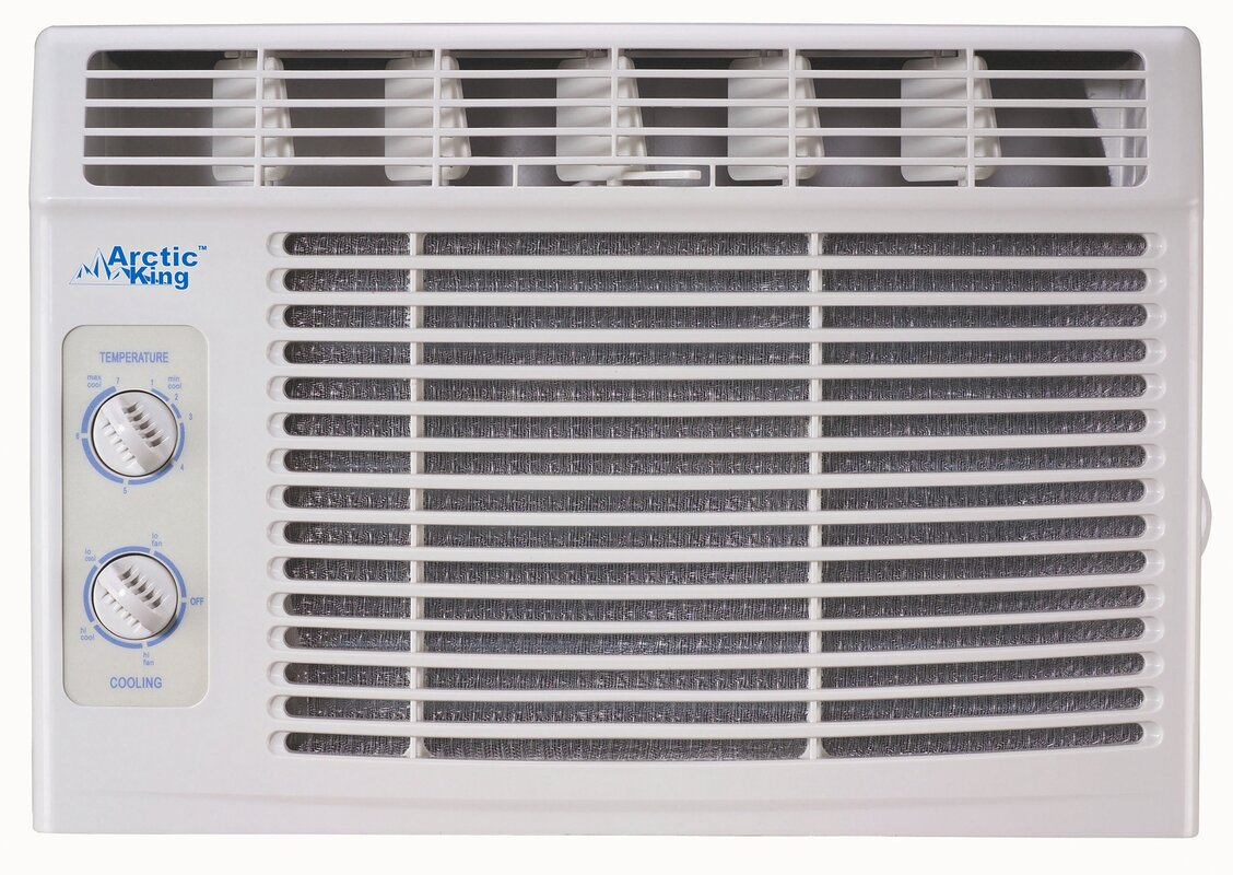 Arctic king 5 000 btu window air conditioner reviews for 20 000 btu window air conditioner