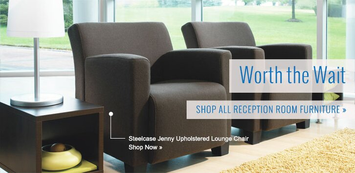 Office Furniture Wayfair Supply