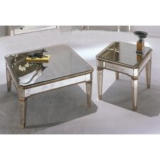 Roehl Coffee Table Set by Willa Arlo Interiors