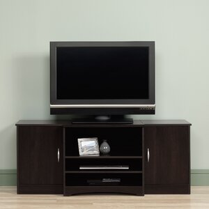Chase 61 TV Stand by Zipcode Design