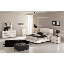 modern & contemporary bedroom sets | allmodern