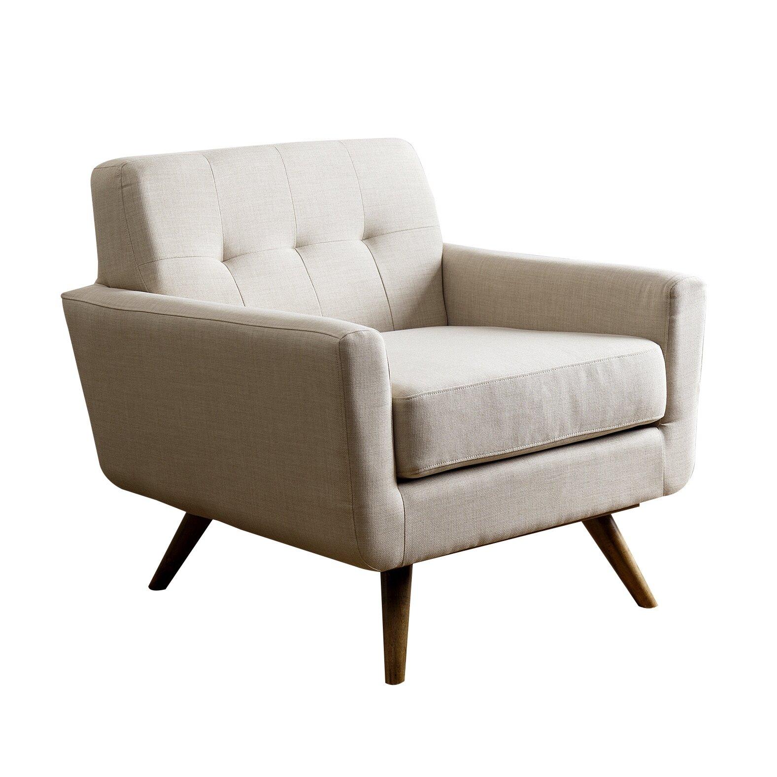 Comfortable arm chairs - Comfortable Arm Chairs 12