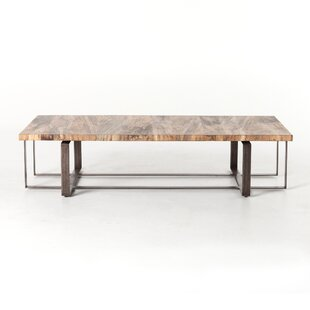 Foundry Select Attica Coffee Table