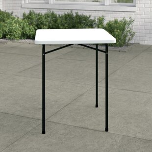 Folding Camping Table By Sol 72 Outdoor