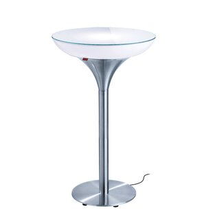 Review Lounge M Bar Table