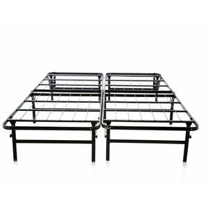 lth folding bed foundation - Dorm Bed Frame