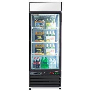 X-Series Merchandiser 16 cu. ft. All-Refrigerator
