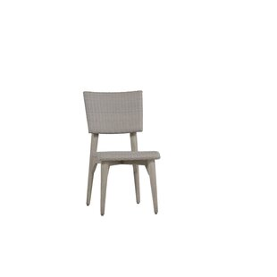 Wind Patio Dining Chair