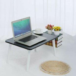 Laptop Tray by Inbox Zero