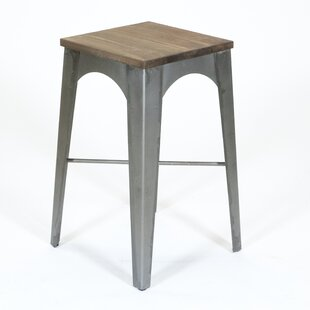 Compare & Buy Industrial Bar Stool by REZ Furniture Reviews (2019) & Buyer's Guide
